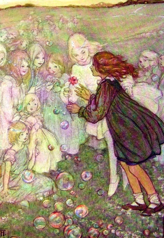 emma florence harrison 1910 (6)