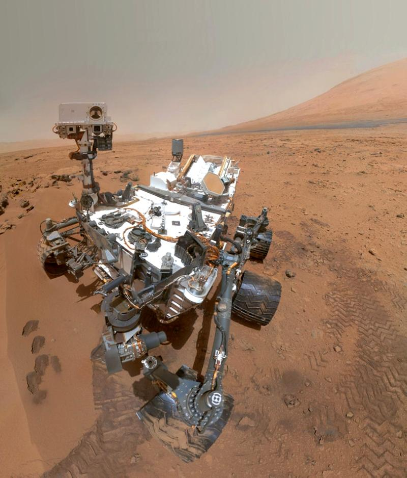 Curiosity-self-portrait-JPL2