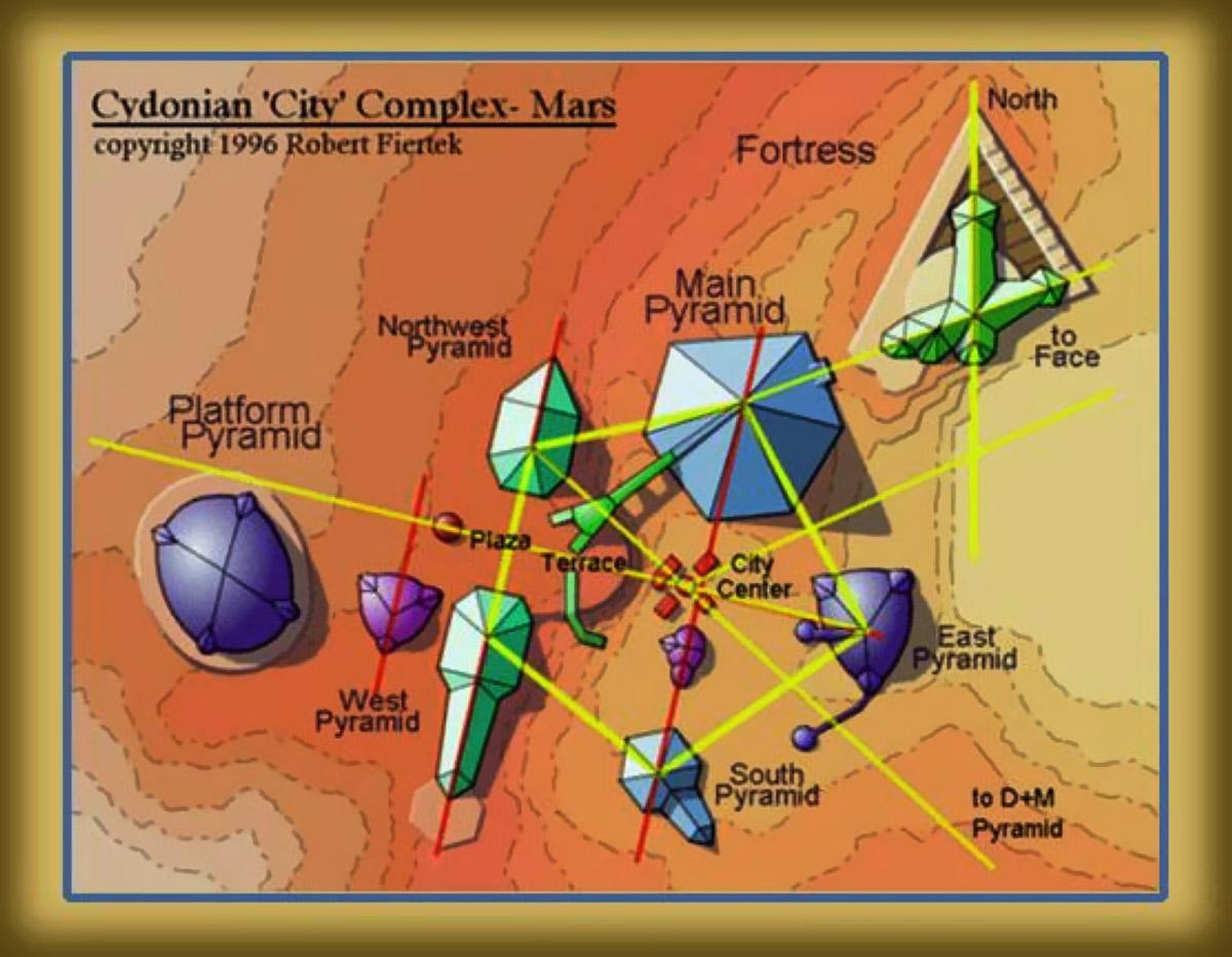 cydonia mars MAGGOS ION (1)