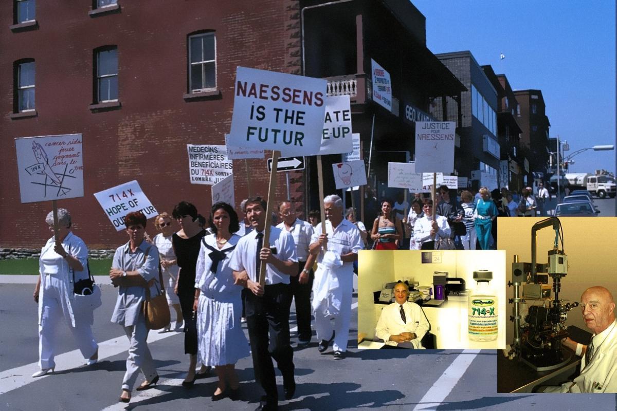 gaston-naessens (13)