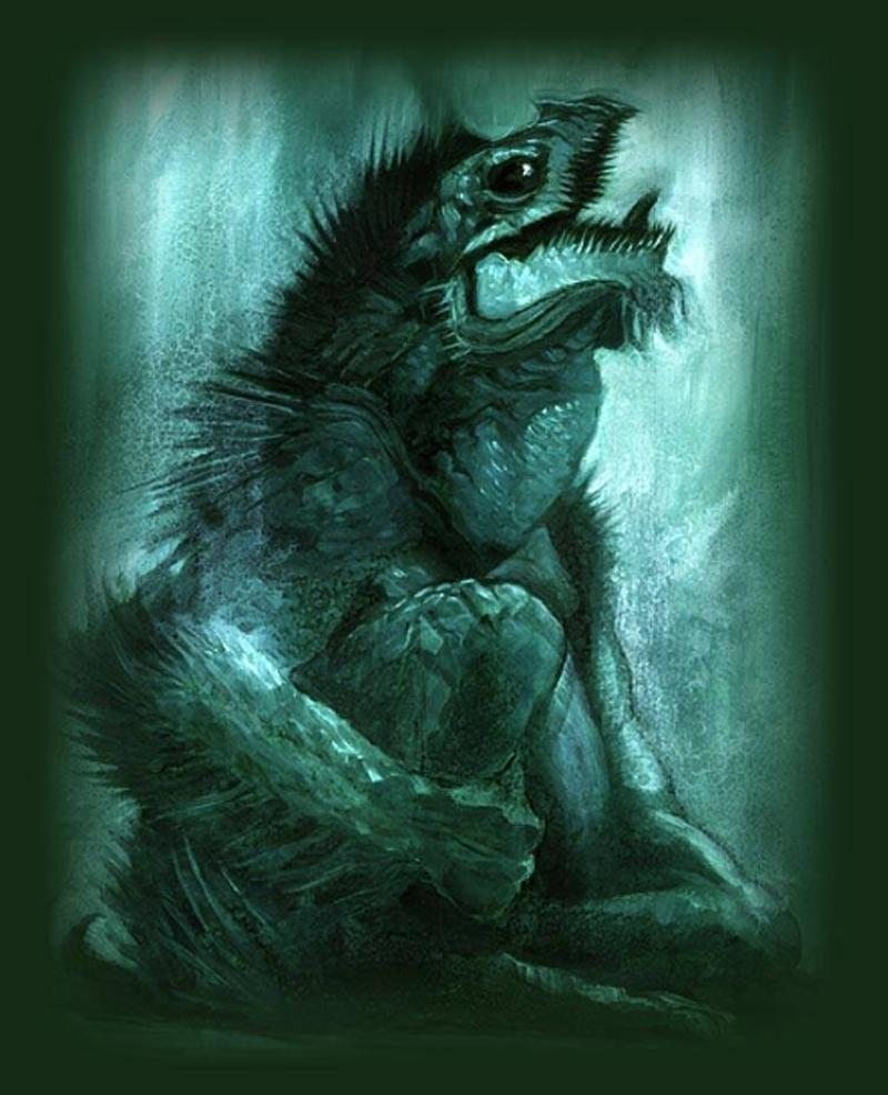 Dagon (2)