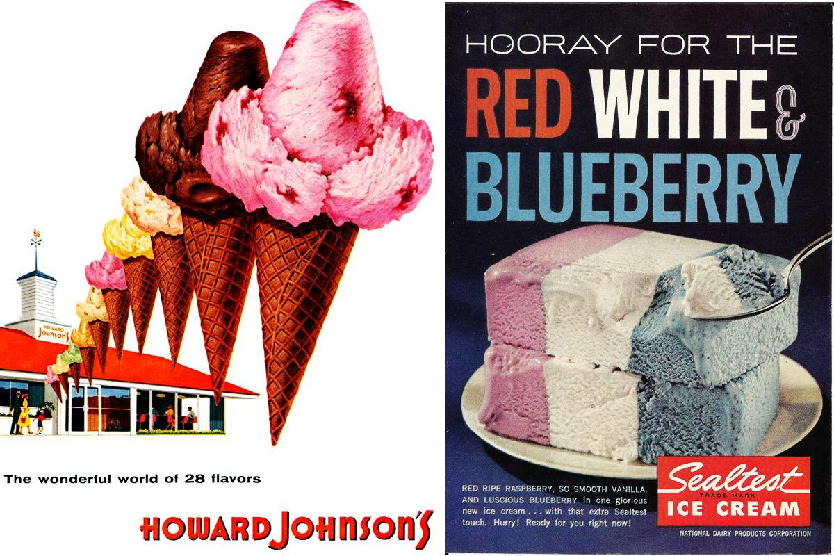 Ice cream history (12)
