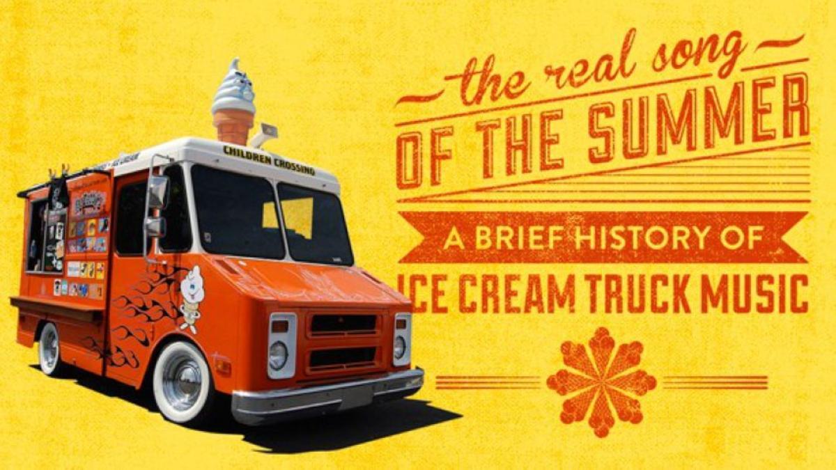 Ice cream history (17)
