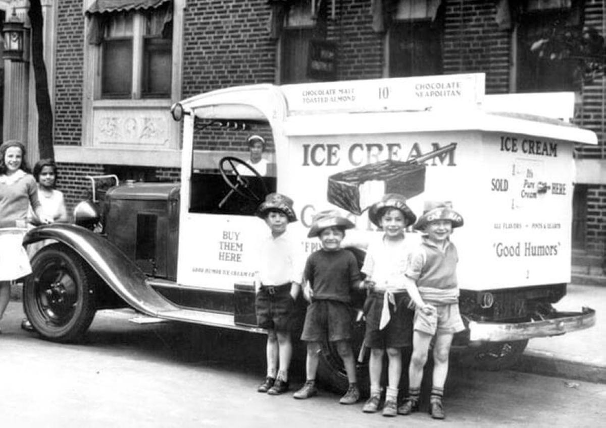 Ice cream history (19)