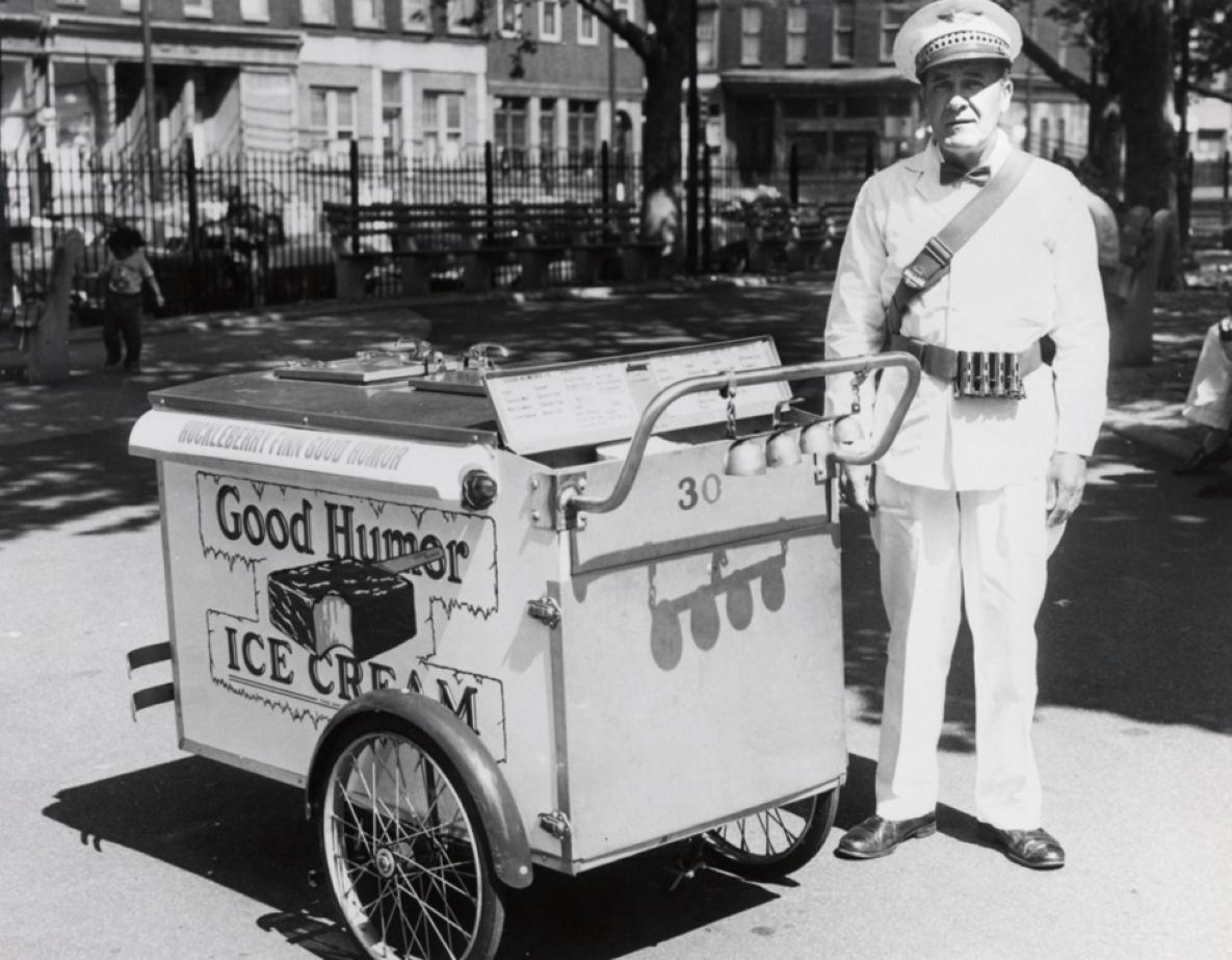Ice cream history (20)