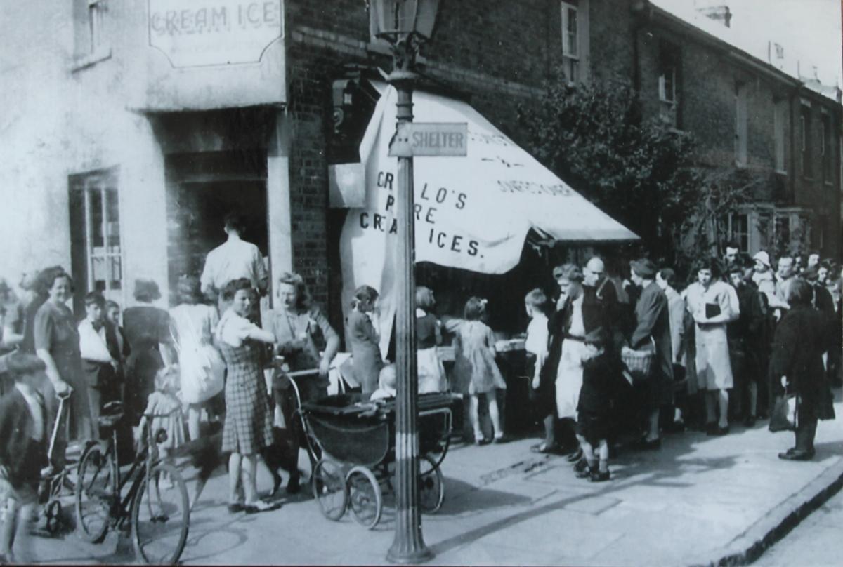 Ice cream history (25)