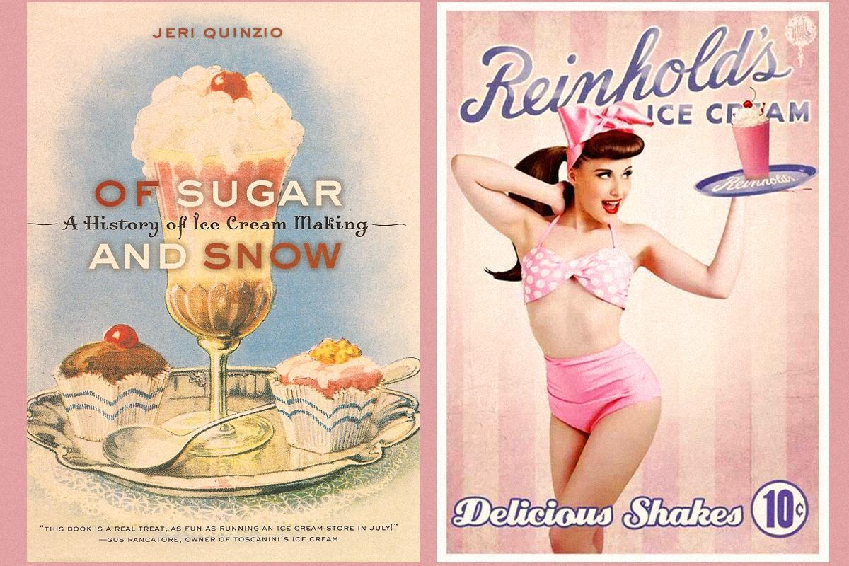 Ice cream history a (1)