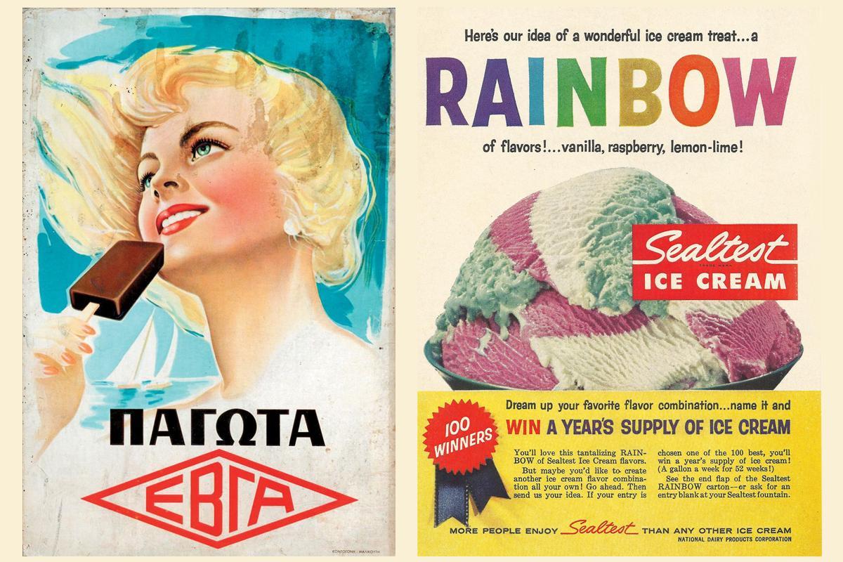 Ice cream history b (1)