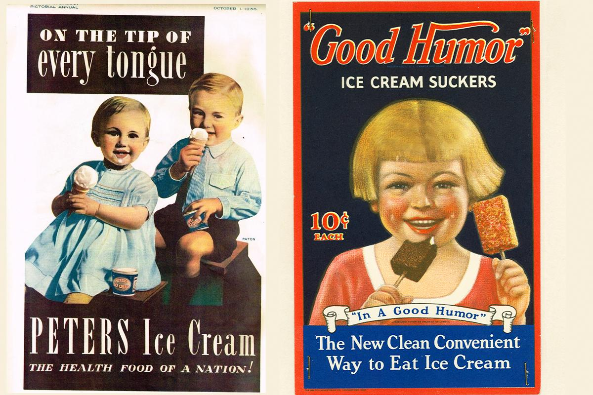 Ice cream history e (1)