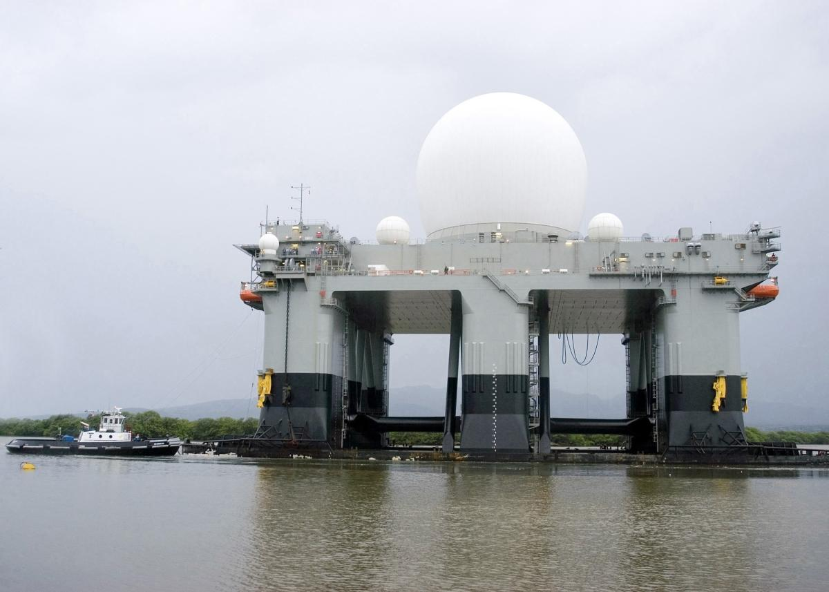 big white ball in pearl harbor - HAARP(16)