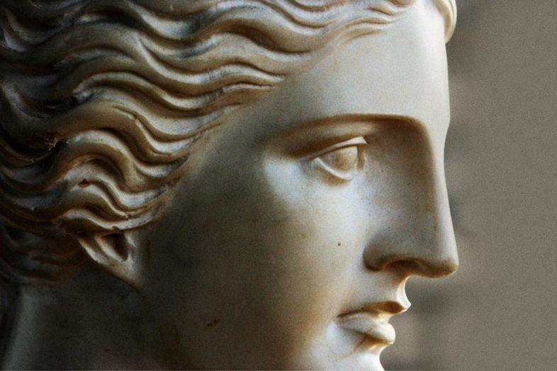 «Όχλος Βροτών» στην «Ελένη» του Ευριπίδη