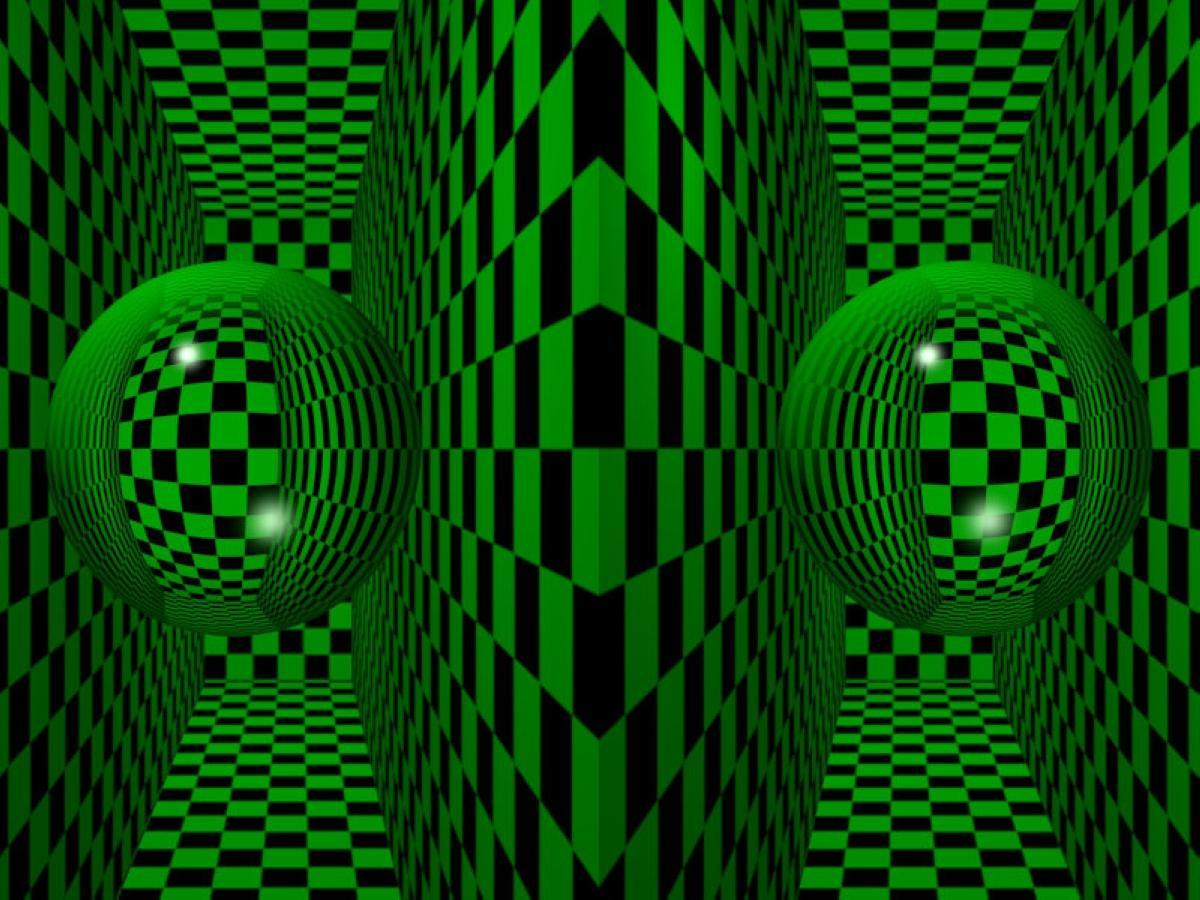 stereogram (32)