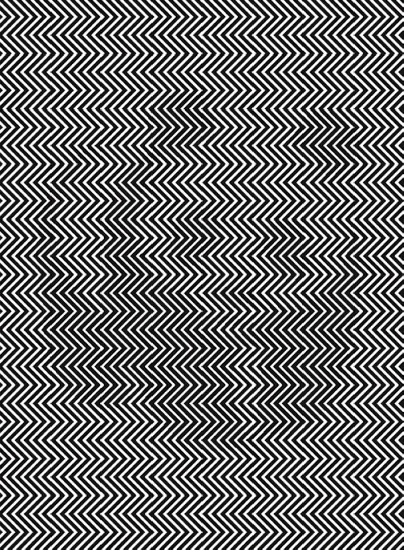 stereogram (4)