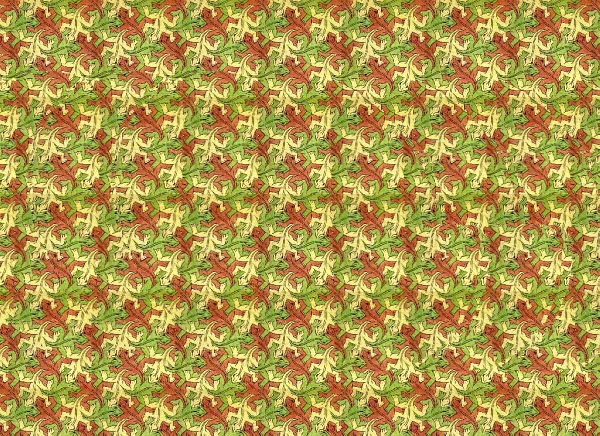 stereogram (8)