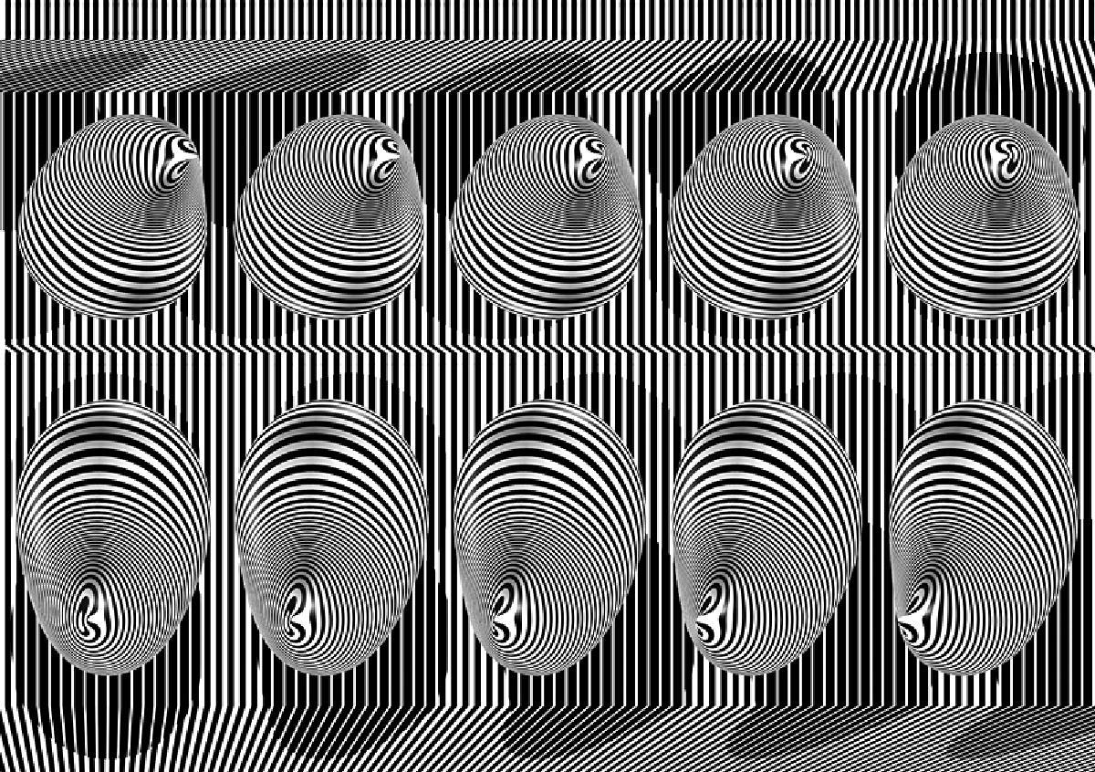 stereograma (1)
