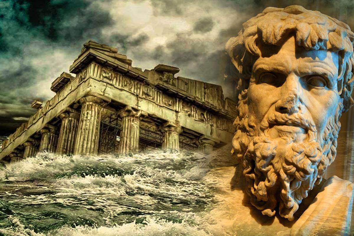 Celsus Aulus Cornelius_Celsus True Word 1 (2)