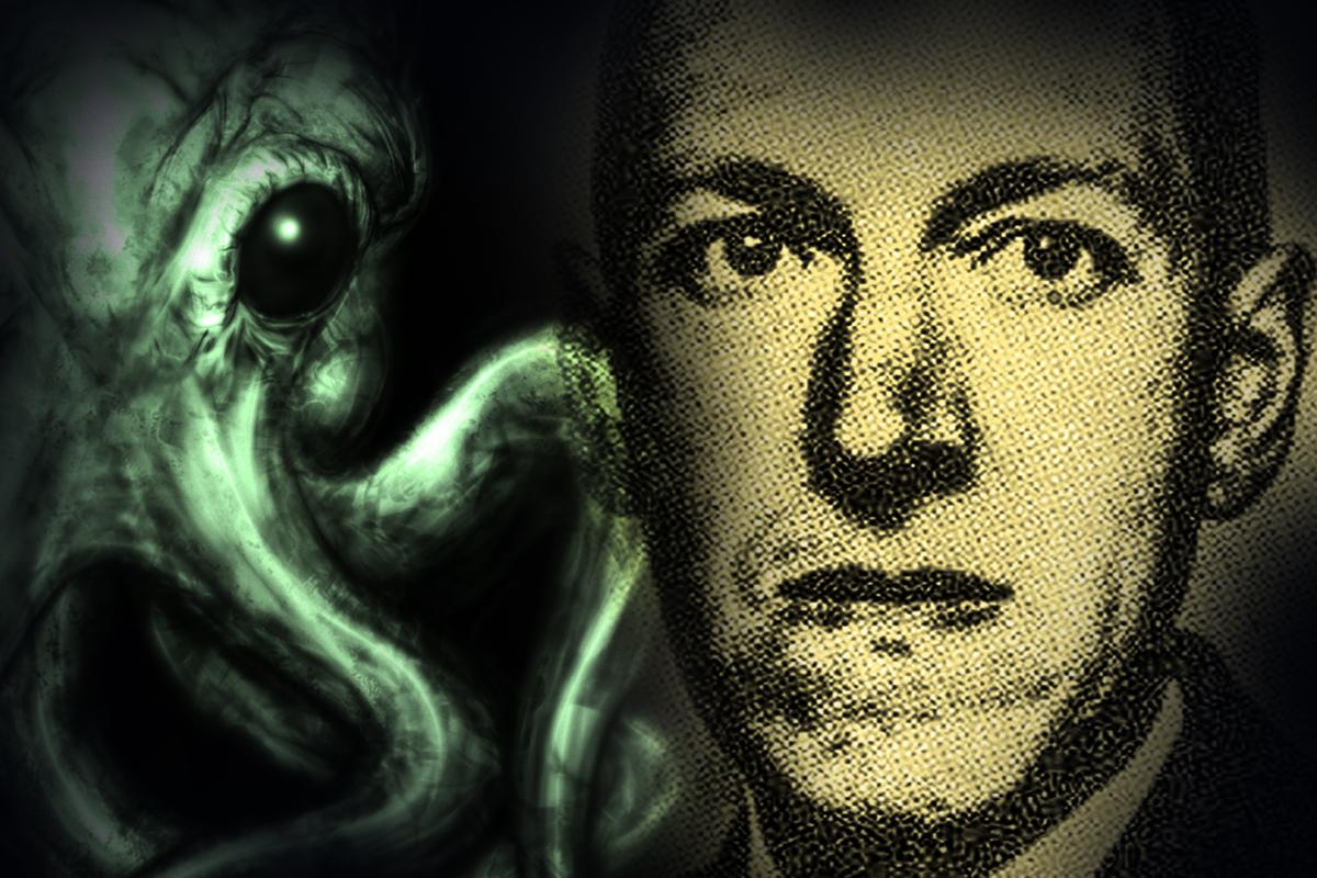 Lovecraft (21)