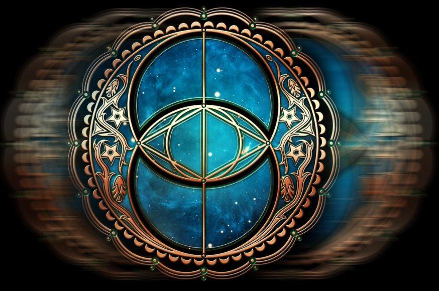 Απάτη η «Ιερή Γεωμετρία»