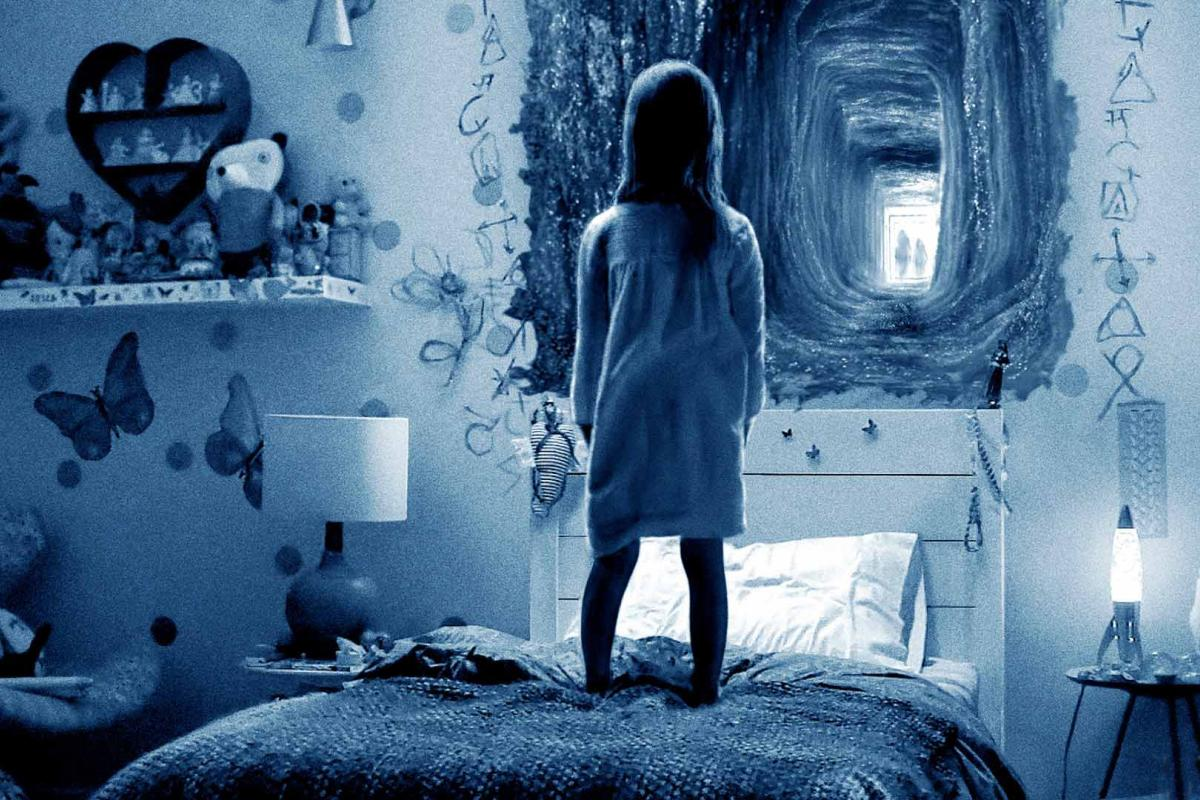 Paranormal-Activity-The-Ghost-Dimension-