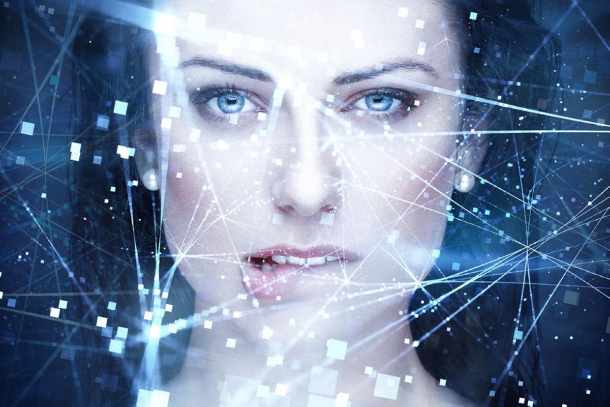 intelligenza artitificiale (7)