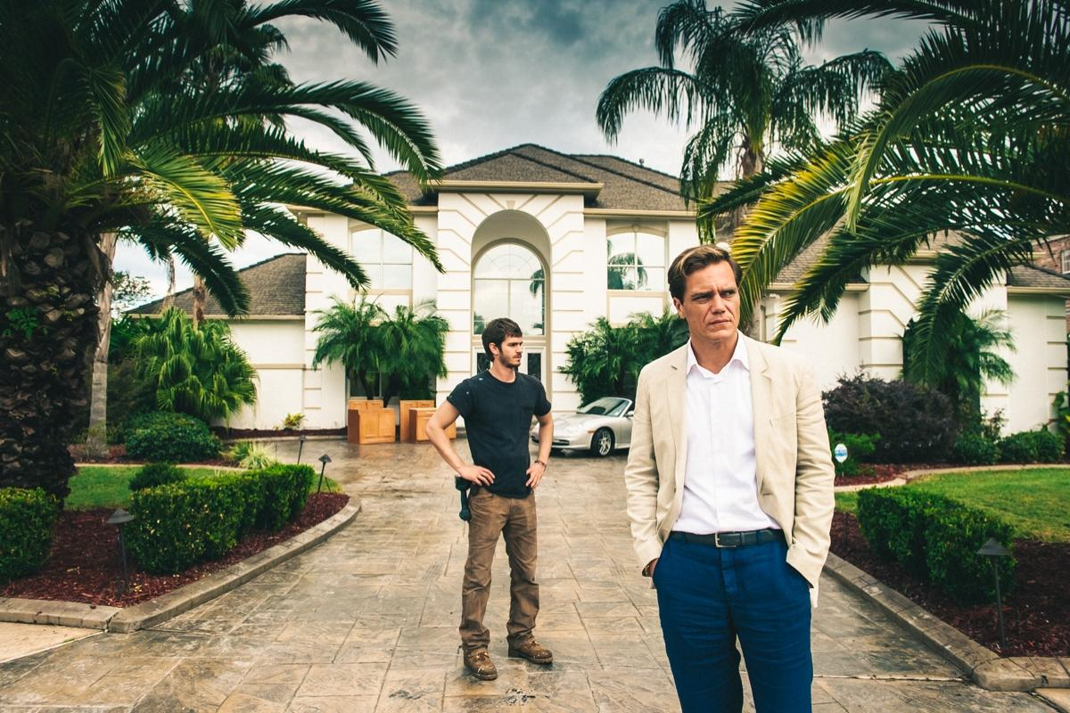 99 homes (3)