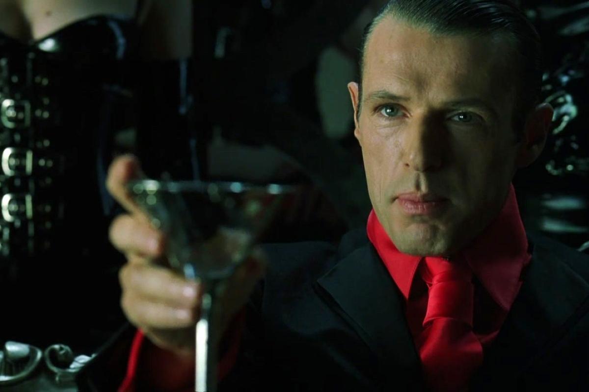 The Matrix Revolutions[(031767)16-33-43]