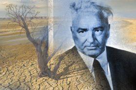Βίλχελμ Ράιχ: Άνθρωπος με Αποστολή