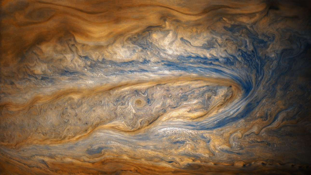 jupiter-NASA photos (10)