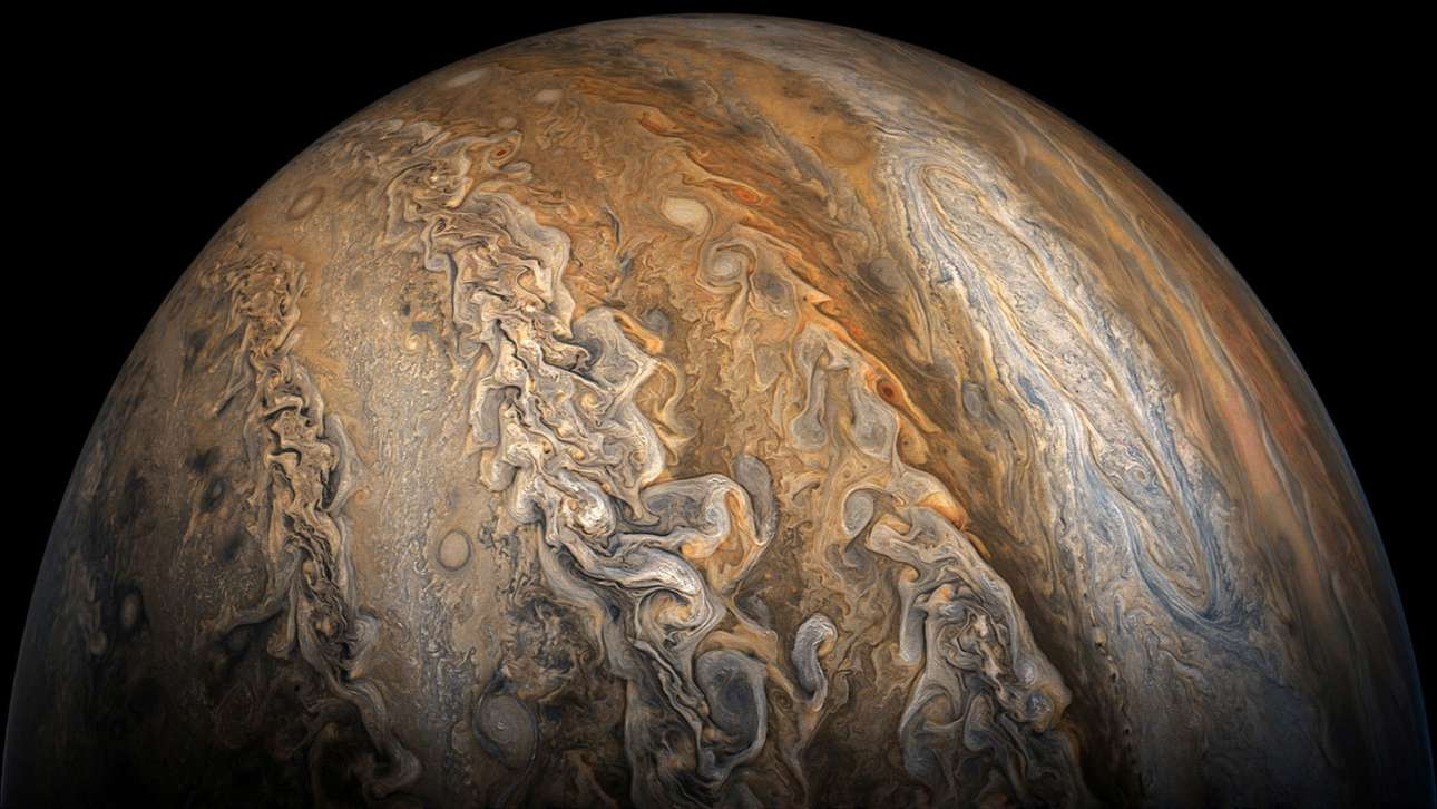 jupiter-NASA photos (12)
