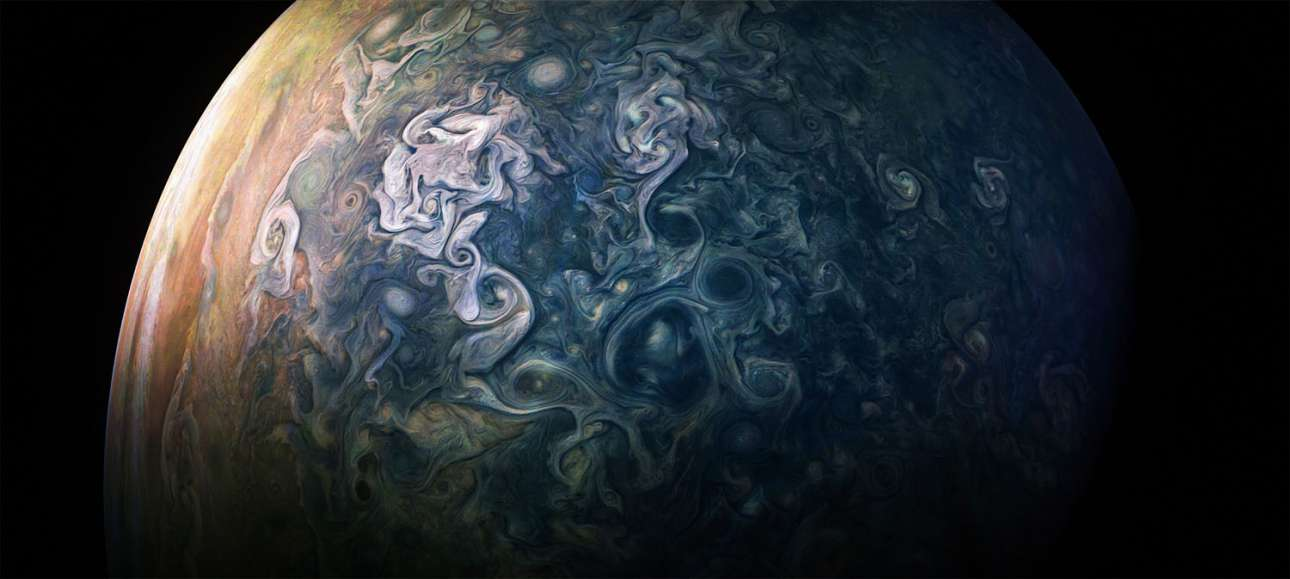jupiter-NASA photos (15)