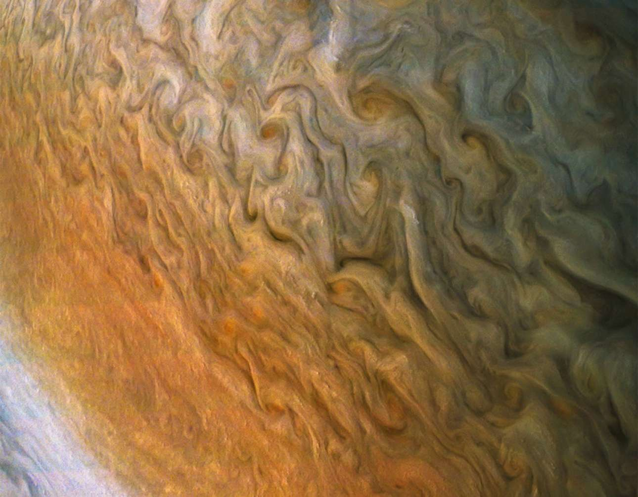 jupiter-NASA photos (16)