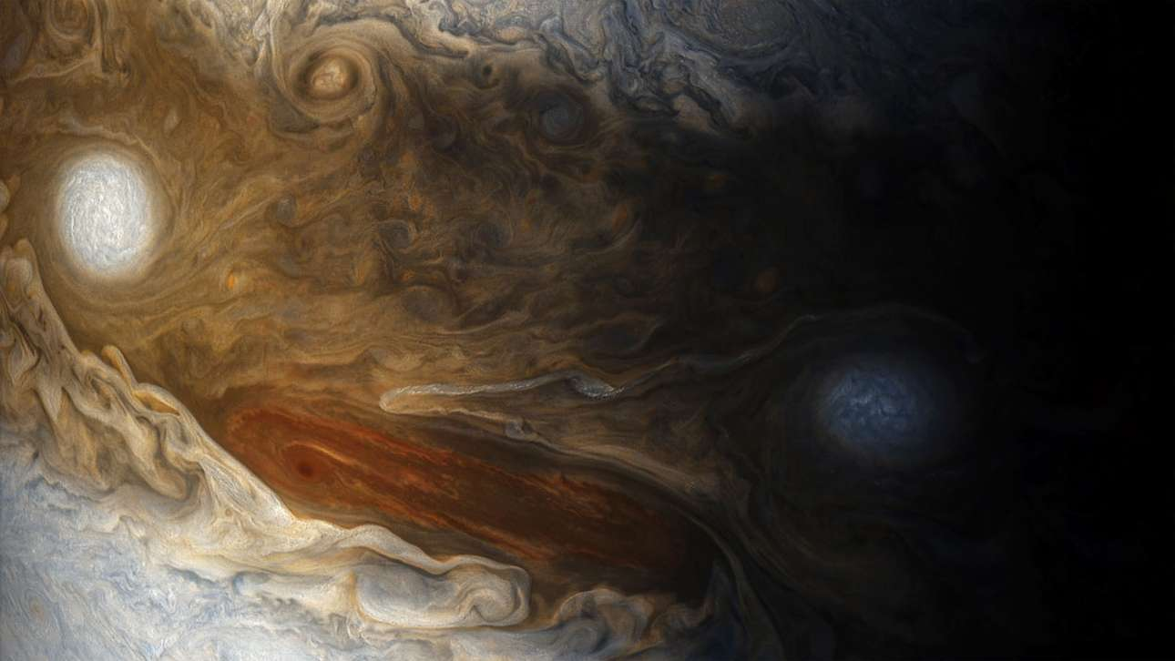 jupiter-NASA photos (17)