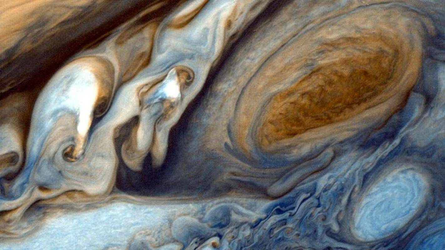 jupiter-NASA photos (18)