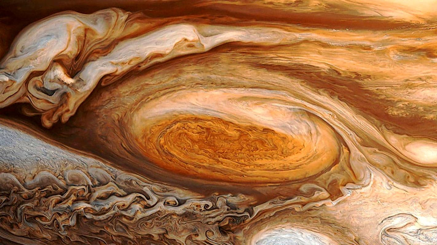 jupiter-NASA photos (19)