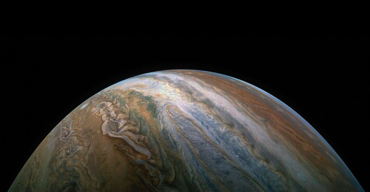 jupiter-NASA photos (6)