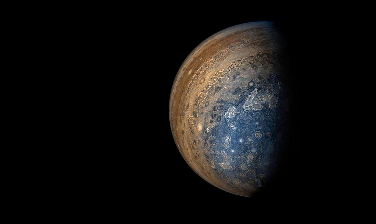 jupiter-NASA photos (7)