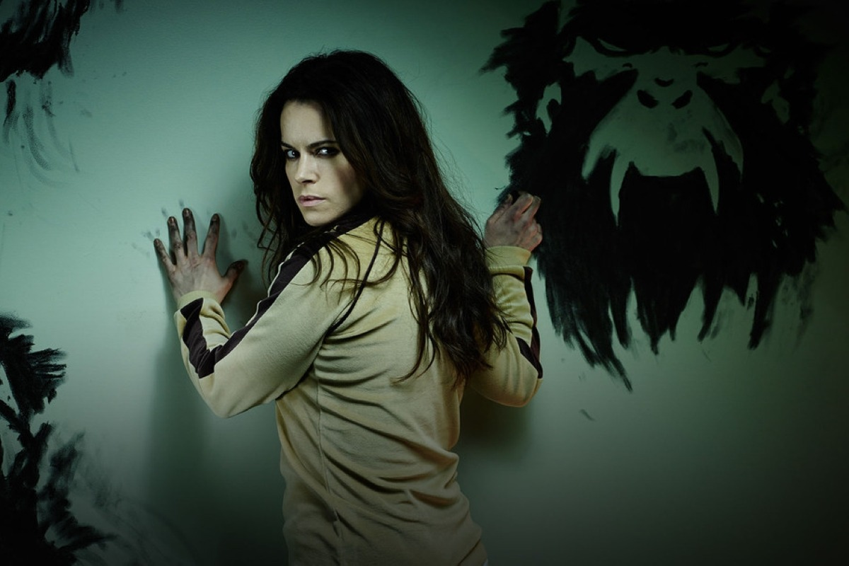 12Monkeys_hero_102