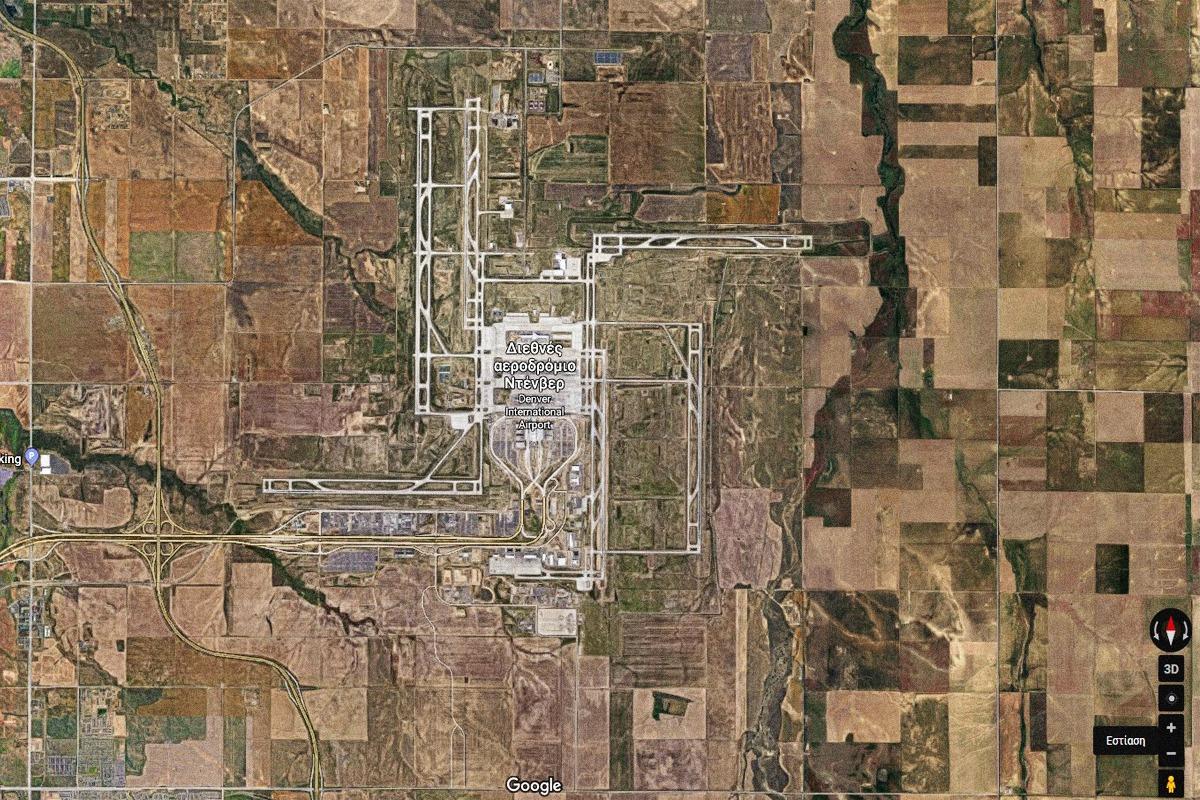 Denver-Airport-nazi svastika