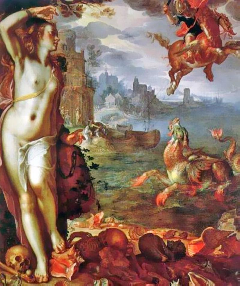 1-perseus-andromeda-and-the-dragon-by-the-baroque-dutch-painter-joachim-wtewael