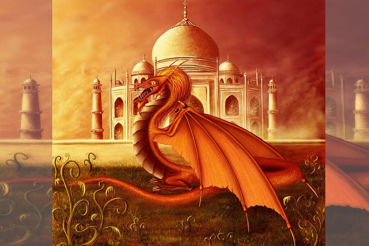 14-Indian-Dragons-3