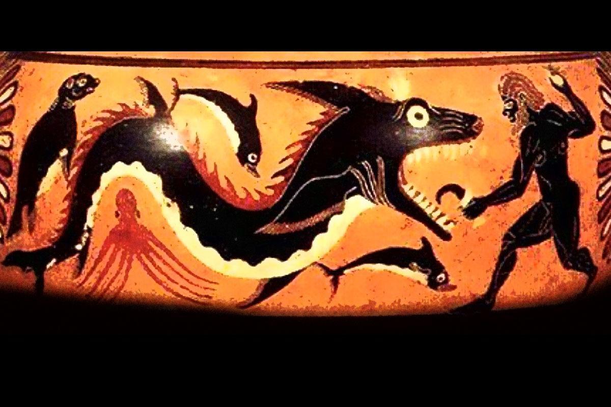 28-greek-sea-monsters-Ketos