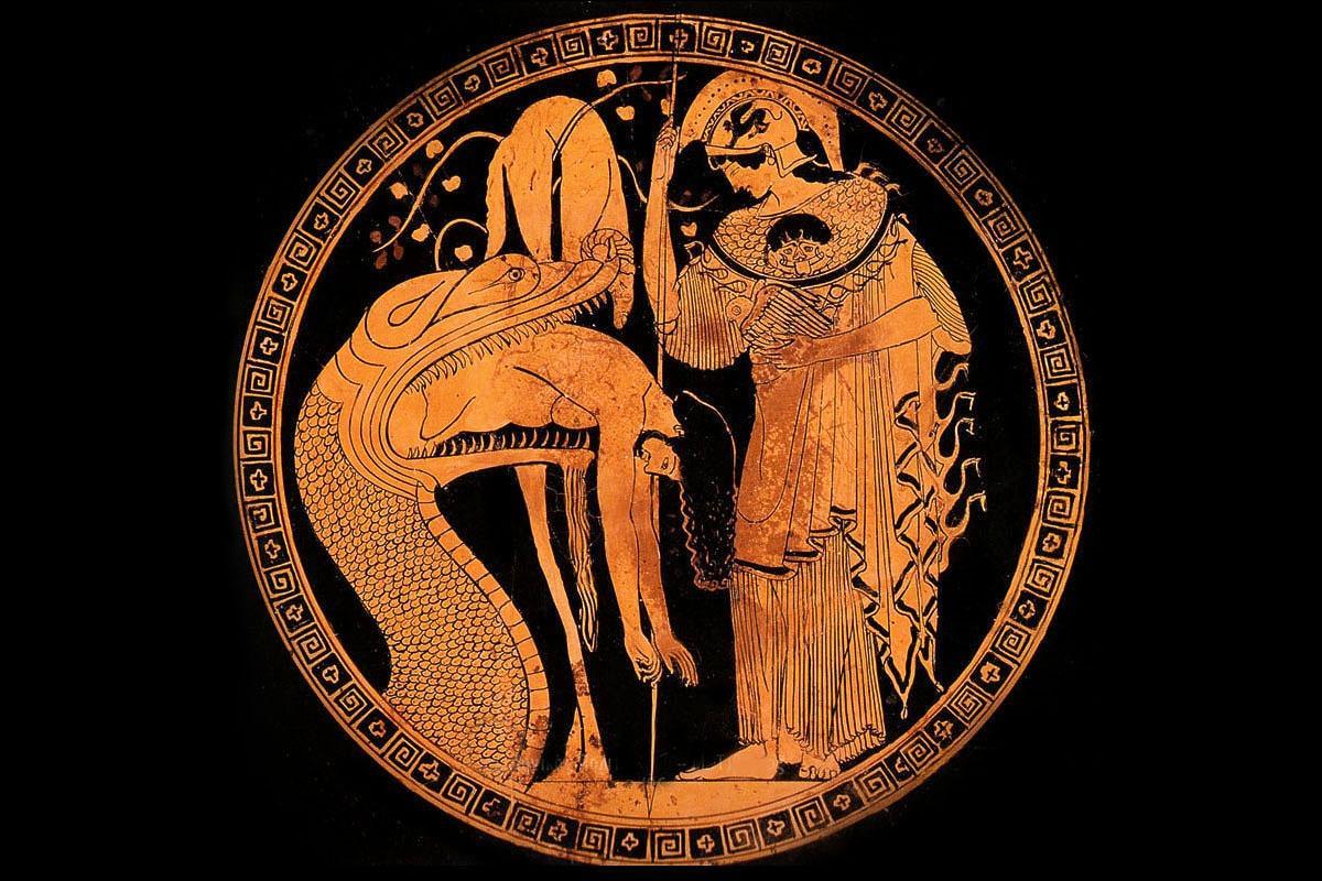 3-Kolchikos-dragon-douris-iason