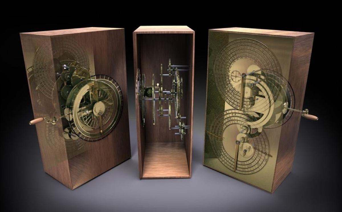 Cyfrowa-rekonstrukcja-mechanizmu-z-Antykithiry