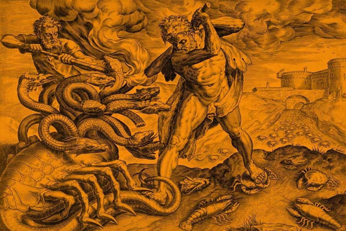 Hercules_Killing_the_Lernean_Hydra 32
