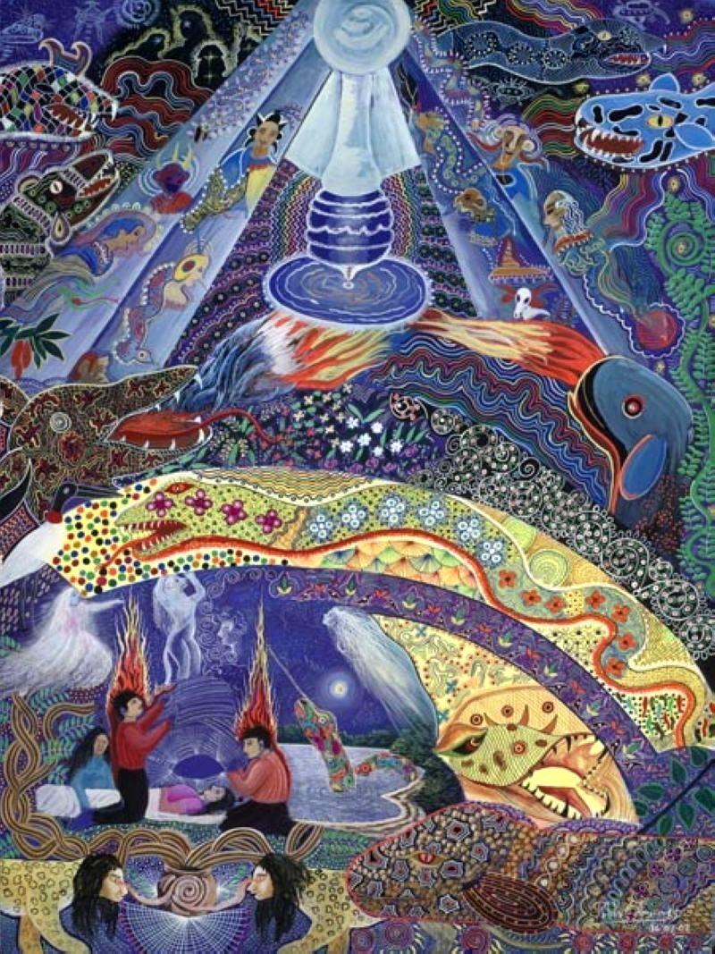 the-ayahuasca-visions-of-pablo-amaringo (11)