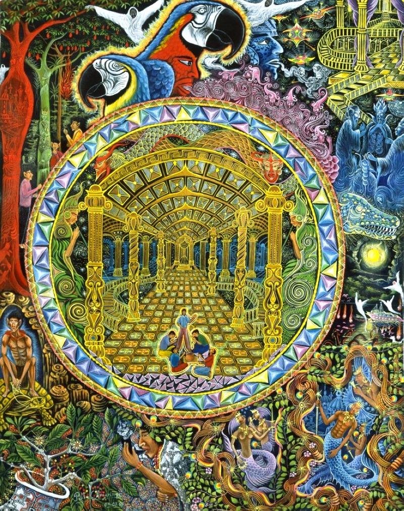 the-ayahuasca-visions-of-pablo-amaringo (130)