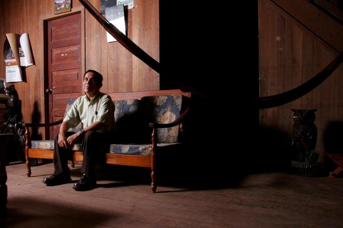the-ayahuasca-visions-of-pablo-amaringo (16)