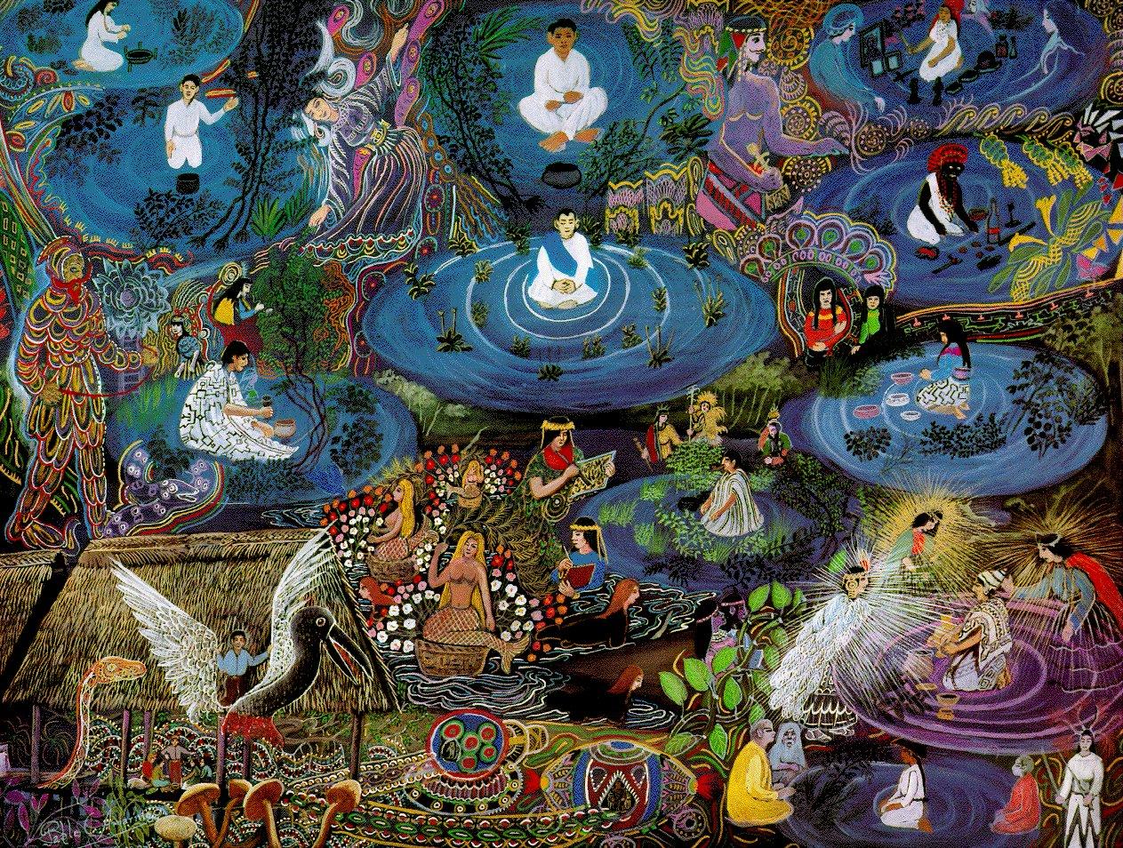 the-ayahuasca-visions-of-pablo-amaringo (22)