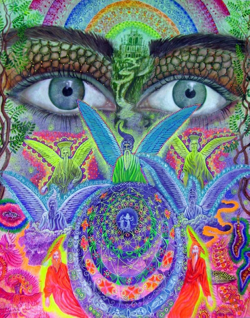the-ayahuasca-visions-of-pablo-amaringo (25)