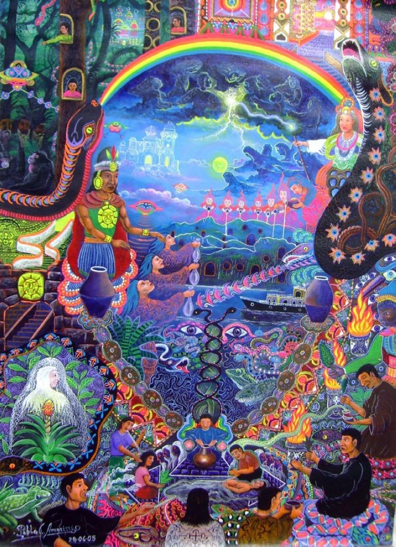 the-ayahuasca-visions-of-pablo-amaringo (26)